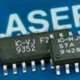 LasIRvis Optoelectronic Components Ltd