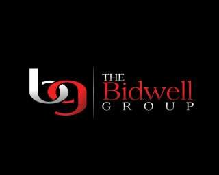 The Bidwell Group LLC, Premier Boutique Concierge & Personal Assistant Services