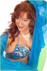 Serafina Belly Dances Serafina Belly Dances Please contact for address