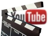 YouTube Online Video Marketing For Small Business