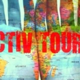 Activ Tours & Travels