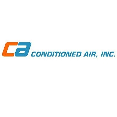 Profile Photos of Conditioned Air, Inc. 241 South St - Photo 1 of 1