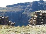 Profile Photos of Go To Mount Kenya Trekking