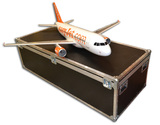 Profile Photos of Best Flight Cases