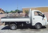 Profile Photos of TBZ Removals Cape Town: Furniture, House Hold and Office Moving Compan