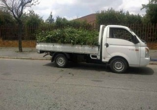 TBZ Removals Cape Town: Furniture, House Hold and Office Moving Compan
