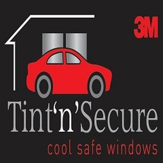 Tint N Secure | Glass Tinting | Window Tinting