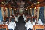 Profile Photos of Palace on Wheels Luxury Train