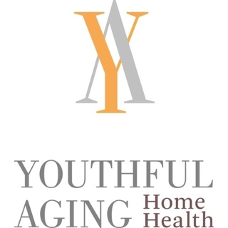 Youthful Aging Home Health