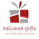 Delivered-Gifts (Trading name of RKY Ltd)