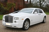 Profile Photos of Royal London Chauffeur