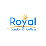 Royal London Chauffeur