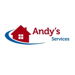 Andy's Services