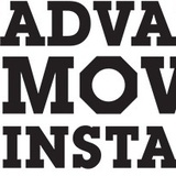 Advanced Moving & Installation