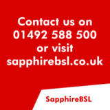 Profile Photos of Sapphire Business Systems Ltd