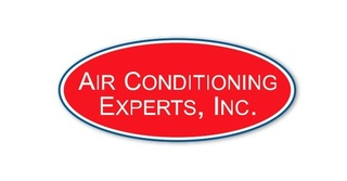 Air Conditioning Xperts