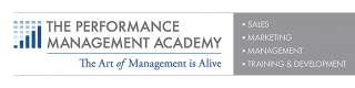 The Performance Management Academy