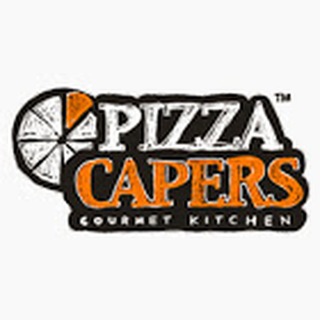 Pizza Capers in Albany Creek QLD