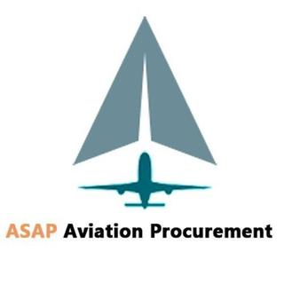 ASAP Aviation Procurement