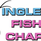 Ingleside Fishing Charter