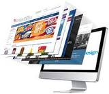 Profile Photos of Glass Media – Wordpress Website Design Brampton