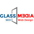 Glass Media – Wordpress Website Design Brampton