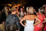 Profile Photos of Belly Dance Brilliance Event and Wedding Entertainment