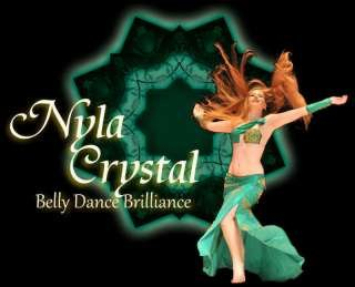 Belly Dance Brilliance Event and Wedding Entertainment