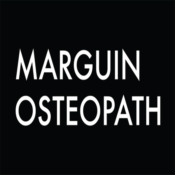 Profile Photos of MARGUIN OSTEOPATH Kensington 1A Kensington High Street, Flat 2A - Photo 2 of 5