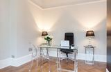 Profile Photos of MARGUIN OSTEOPATH Kensington