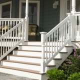 Railing Dynamics, Inc.