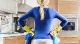 Profile Photos of Markham Cleaning Services