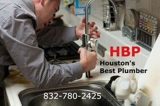 Houston's Best Plumber