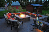 Pricelists of Virginia Beach Patios