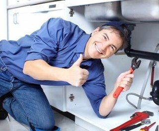 Plumbers Cape Town: 24 Hour Plumbing Services In Durbanville