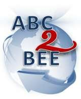 ABC 2 BEE, Klerksdorp