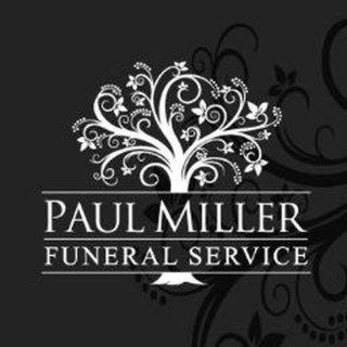 Paul Miller Funeral Services