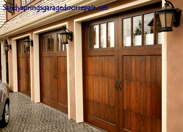 Sandy Springs Garage Accessories Profile Photos of Diligent Garage Door 215 Winding River Dr, - Photo 2 of 6