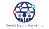 Profile Photos of MarkComm Pitch - Inbound Marketing for Startups Small Businesses