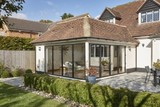Profile Photos of Chiltern Home Improvements Limited