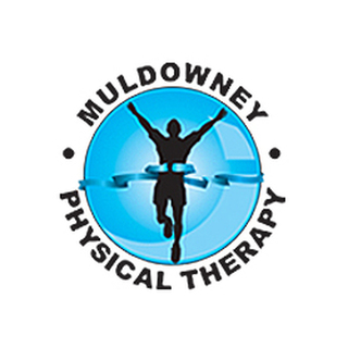 Muldowney Physical Therapy