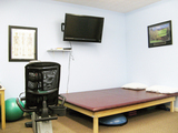 Pricelists of Muldowney Physical Therapy