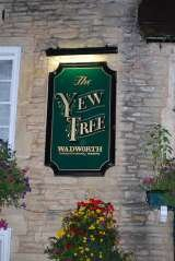 Profile Photos of Yew Tree Pub & Restaurant