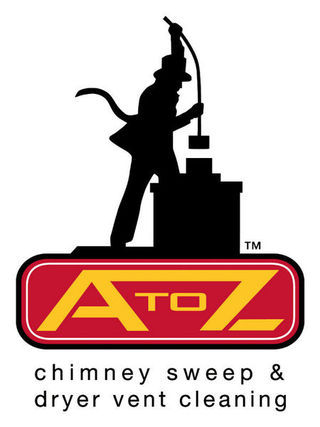 A to Z Chimney Services