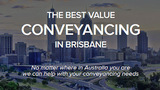 Think Conveyancing Brisbane, Brisbane City