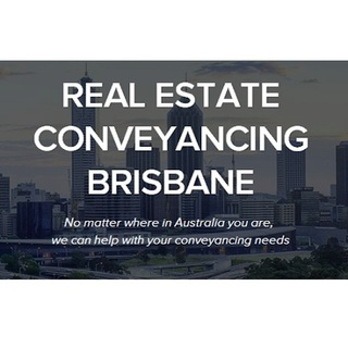 Think Conveyancing Brisbane