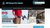 Pricelists of Garage Door Repair Nahant MA