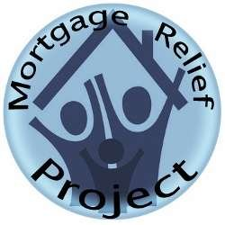 Mortgage Relief Project