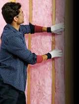 Profile Photos of Four Seasons Roofing & Insulation