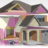 Four Seasons Roofing & Insulation